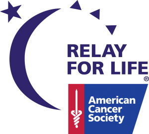 relay-for-life-logo_new